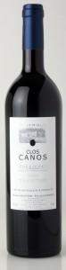 Clos Canos Tradition
