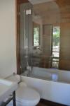 Cocoa Bath